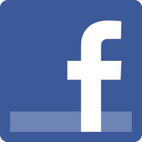 facebook-280-280-2