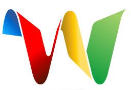 google_wave_logo-web2