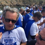 Grand Prix Meule Bleue 2015