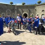La Citadelle Grand Prix Meule Bleue 2015
