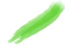 couleur verte